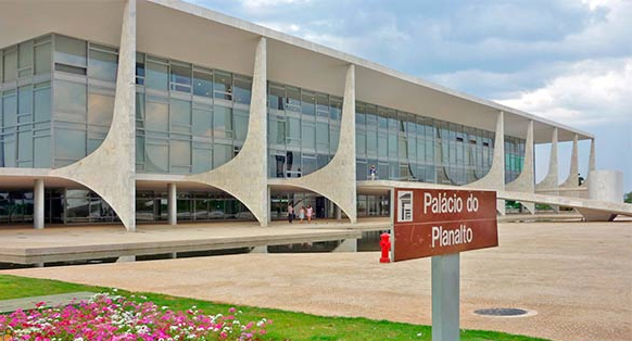 planalto-edificio